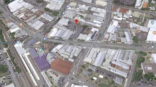 Tenancy F/81 Currie Street Nambour QLD 4560