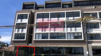 Ground Floor Shop/1562 Canterbury Road Punchbowl NSW 2196