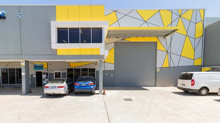 1/21 Rodeo Road Gregory Hills NSW 2557