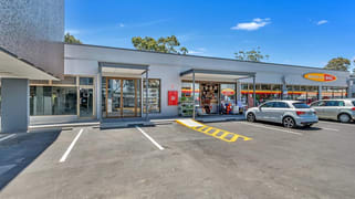 2/198-200 Main  Road Blackwood SA 5051