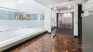 Suite 131/1 Queens Road Melbourne 3004 VIC 3004