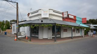 70 King William Road Goodwood SA 5034