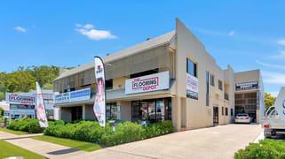 18B Kortum Drive Burleigh Heads QLD 4220