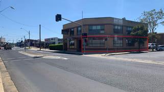 Lot 2/23 Cooper Street Macksville NSW 2447