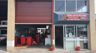 Lawnton QLD 4501
