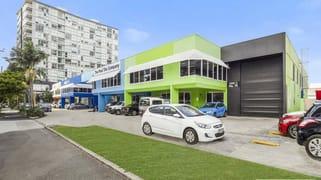 75 Longland Street Newstead QLD 4006