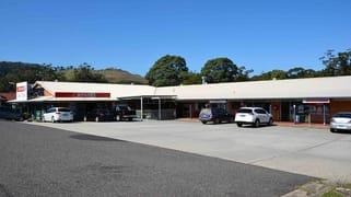 7/78 Bray Street Coffs Harbour NSW 2450