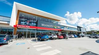 768 Stafford Road Everton Park QLD 4053