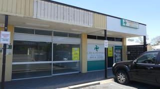 4/8 Keidges Road Bellbird Park QLD 4300