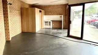 Shop 3/4-8 Ocean Street Budgewoi NSW 2262