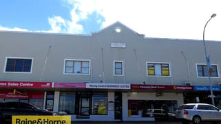 1/86 Pacific Hwy Wyong NSW 2259