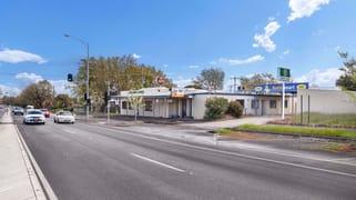 630 Skipton Street Redan VIC 3350