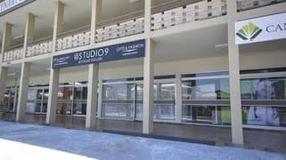 3/1 Front Street Mossman QLD 4873