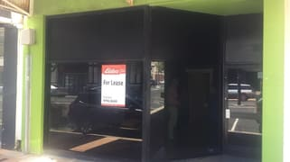 28 Victoria Street Bunbury WA 6230