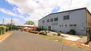 11 Moffatt Street North Toowoomba QLD 4350