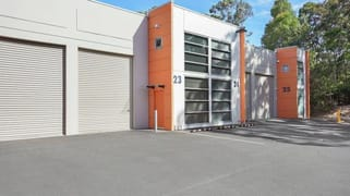 Unit  23/252 New Line Road Dural NSW 2158
