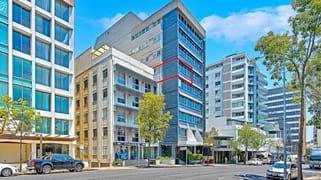 39/131 Leichhardt Street Spring Hill QLD 4000