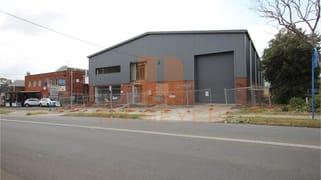 158 - 160 Bonds Road Riverwood NSW 2210