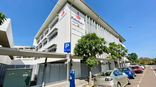 Lease D/19 Stanley Street Townsville City QLD 4810