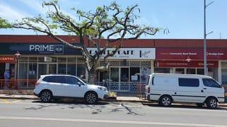 4A/72 Burnett Street Buderim QLD 4556