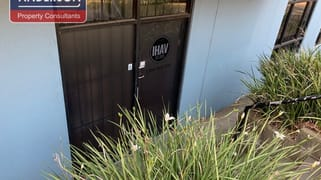Unit 6/19 Hotham Pde Artarmon NSW 2064