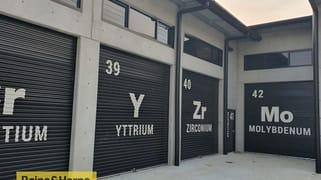40 & 41 2 Warren Rd, Warnervale NSW 2259