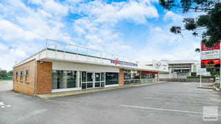1/413 Gympie Road Strathpine QLD 4500
