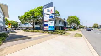 3/441 Nudgee Road Hendra QLD 4011