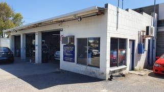 Rear 38-40 Main North Road Prospect SA 5082