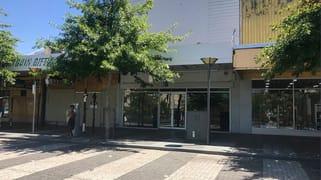 279 Lonsdale Street Dandenong VIC 3175