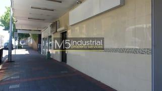 283 Kingsway Caringbah NSW 2229