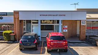 93 Clara Street Wynnum QLD 4178