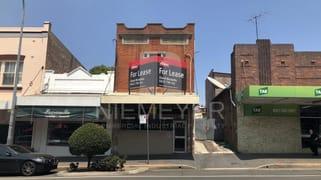 Suite/90 Ramsay Street Haberfield NSW 2045
