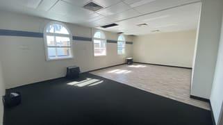 10 Sydney Street Mackay QLD 4740