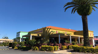 Food & Beverage/221 Christine Avenue Varsity Lakes QLD 4227