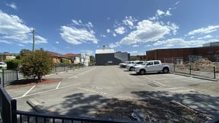 3 QUEEN STREET Cooks Hill NSW 2300