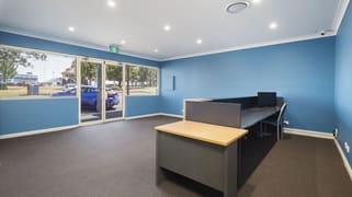 144 Barton St Kurri Kurri NSW 2327