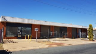 27-31 Hincksman Street Queanbeyan NSW 2620
