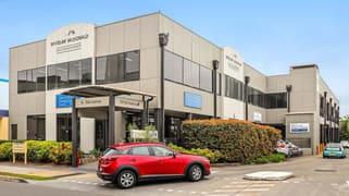 Level 1 Suite 1/74 Park Avenue Kotara NSW 2289