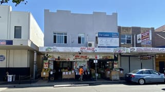 Suite 3/315 Guildford Road Guildford NSW 2161