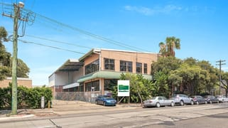 2 Lilian Fowler Place Marrickville NSW 2204