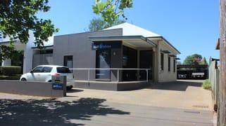 108 Herries Street East Toowoomba QLD 4350