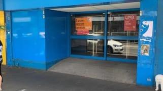 381 Sydney Road Coburg VIC 3058