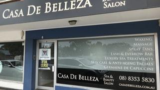 Shop 6, 576 - 584 Henley Beach Rd Fulham SA 5024