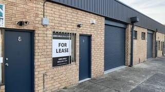 Unit 3 No 6 Bon-Mace Crescent Berkeley Vale NSW 2261
