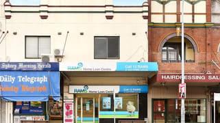 137 Ramsay Street Haberfield NSW 2045