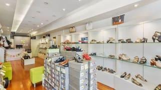 Shop 2/114-116 Longueville Road Lane Cove NSW 2066