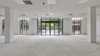 187 Grenfell Street Adelaide SA 5000
