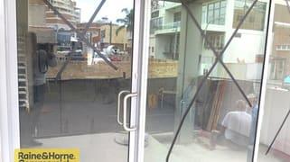 Shop 6/15 Church Street Terrigal NSW 2260