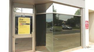 71 Main Street Bairnsdale VIC 3875